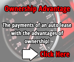 Ownership Advantage